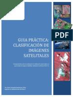 Guia practica-Clasif. de imagenes satelitales.pdf