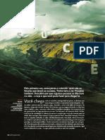 O Segredo do Sucesso-Superinteressante - Edição 280 (07-2010).pdf