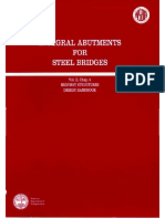 Bridges - All - Paper - Integral Abutments for Steel Bridges by E Wasserman - 10-1996