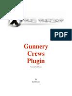 SCRIPT_ReadMe (English) - Gunnery Crews
