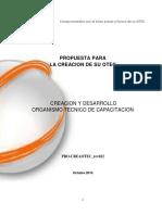 PRO-CREAOTEC_rev022.pdf