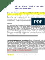 Diabetes Mellitus                                    (kuliah).doc