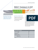 Niax_A-537_MB.indd