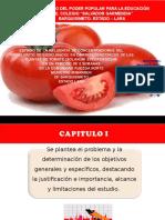 Proyecto Sobre Hipoclorito de Sodio Definitivo