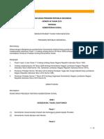 PERPRES_NO_46_2015.pdf
