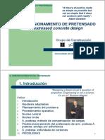 3.- Dimensionamientodelpretensado.pdf