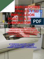los-marcadores-tumorales-y-su-implicacic3b3n-prc3a1ctica-en-el-laboratorio-ii.pdf