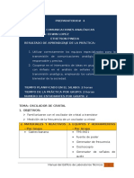 Preparatorio 4 Comunicaciones Analogicas