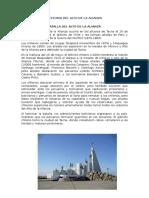 HISTORIA DEL ALTO DE LA ALIANZA.docx