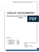 Accounting(1)