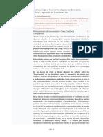Epistemologia y nuevos paraigmas en educación D.  Najmanovich.pdf