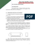 Concreto_Protendido (Meia Colher)