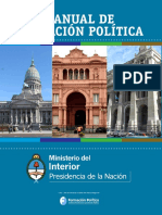 Manual_FP min del iterior 2012.pdf
