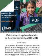 Guía de Llenado Formulario.pptx