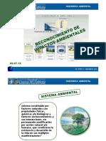 u4 Hep Ambiental 2015 i Eia
