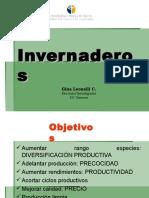 Invernaderos_Profesionales