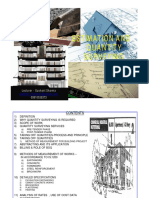 Estimating &Quantity Surveying.pdf
