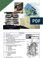 Estimating &Quantity Surveying.pdf