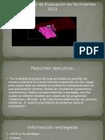 Presentación evaluacion grupo g6.pptx