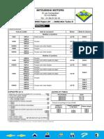 diesel.pdf