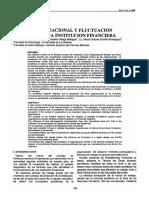 articulo importante.pdf