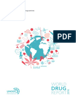 World Drug Report 2016 Web