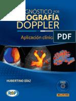 diagnostico-por-ecografia-doppler (1).pdf