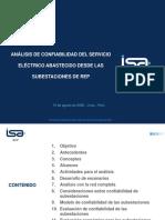 confiabilidadrep08set08v2-120322204342-phpapp02