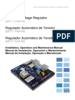 WEG-automatic-voltage-regulator-grt7-th4-r2-10001284109-manual-english.pdf