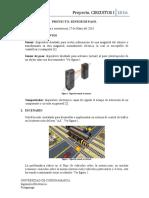 ProyectoAula (1)