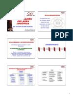 3. ORGANIZACION DEL AREA LOGISTICA  [Modo de compatibilidad].pdf