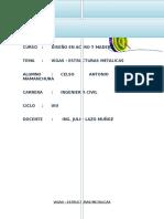 VIGAS_-ESTRUCTURAS_METALICAS.docx