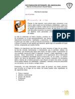 PROYECTO DE VIDA2016.pdf