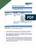 com-u2-5grado-sesion2.pdf
