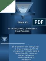 Tema13
