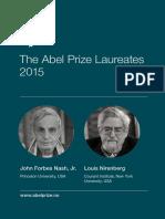 Abelprisen_pressebrosjyre2015_o4.pdf
