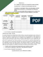 PRÁCTICA 2.docx2