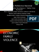 Economic-violence-in-the-family (1).pptx