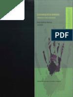 151983817-Epistemologia-de-las-identidades-pdf.pdf
