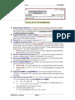 Probabilidad.doc