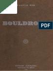 MC0015609.pdf