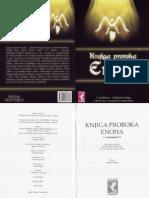 Biblija pdf hrvatski download criseultimate.