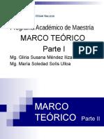 Marco Teorico[2]