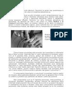 COMUNICAREA NONVERBALA MEDIC.docx