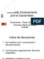 comunicacion integrada y marketing