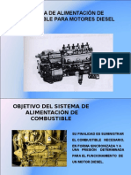 sistemadealimentaciondecombustible.ppt