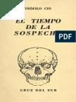 MC0015611.pdf