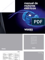 manual moteres.pdf