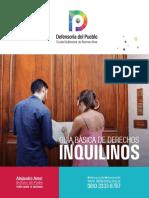 diario inquilinos.pdf