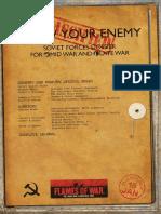 Soviet-combined-reference.pdf